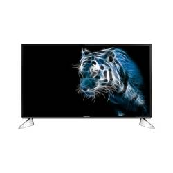 "Телевiзор 55"" Panasonic TX-55EXR600 LED UHD Smart"