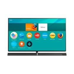 """Телевiзор 65"""" Panasonic TX-65EZR1000 OLED UHD Smart"""