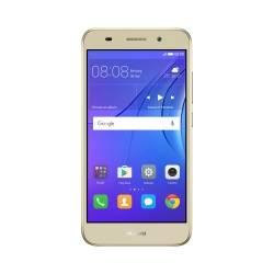 Смартфон Huawei Y3 2017 (CRO-U00) DualSim Gold