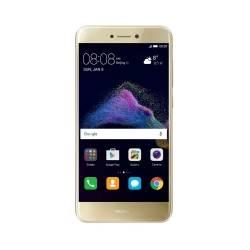 Смартфон Huawei P8 lite 2017 (PRA-LA1) DualSim Gold
