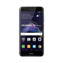 Смартфон Huawei P8 lite 2017 (PRA-LA1) DualSim Black