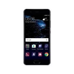 Смартфон Huawei P10 (VTR-L29) 4/64GB DualSim Blue