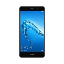 Смартфон Huawei Y7 (TRT-LX1) DualSim Grey