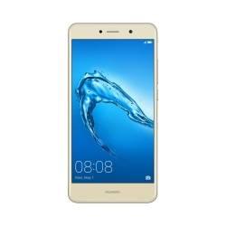 Смартфон Huawei Y7 (TRT-LX1) DualSim Gold