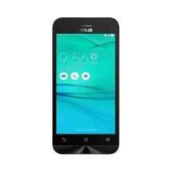 Смартфон Asus ZenFone Go (ZB500KG-3H008WW) DualSim Glacier Gray