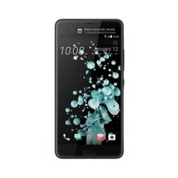 Смартфон HTC U PLAY 3/32Gb Dual Sim Brilliant Black