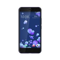 Смартфон HTC U11 4/64Gb Dual Sim Blue
