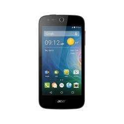 Смартфон Acer Liquid Z330 DualSim Black