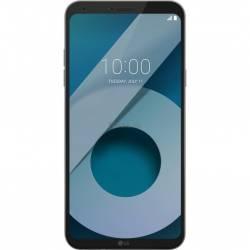 Смартфон LG Q6 (M700) 2/16GB DUAL SIM PLATINUM