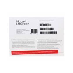 ПЗ Microsoft Windows Svr Std 2016 64Bit English DVD 16 Core