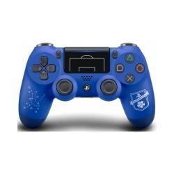 Геймпад бездротовий SONY PlayStation Dualshock v2 F.C.