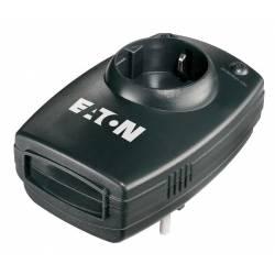 Фільтр мережевий Eaton Protection Box 1