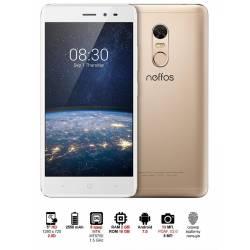 Смартфон TP-Link Neffos X1 Lite (ТР904А) Gold