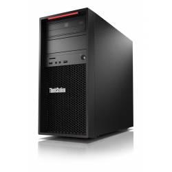 Робоча станція Lenovo ThinkStation P310 Intel i7-6700/32/2TB+512F/W10P/KB+MOUSE