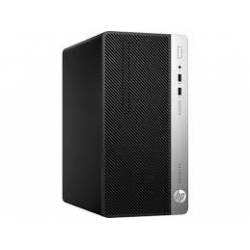 Персональний компютер HP ProDesk 400 G4 MT Intel i7-7700 1TB 4GB DVD-RW int kb m DOS