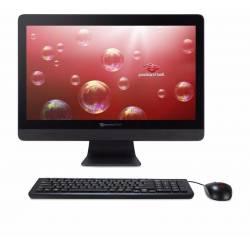 "ПК-моноблок Acer Packard Bel oneTwo S3481 19.5""HD+/ AMD E1-7010/4/500/DVD/Radeon R2/DOS"