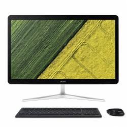 "ПК-моноблок Acer Aspire U27-880 27""FHD/ intel i7-7500U/16/2000+256F/HD620/W10"