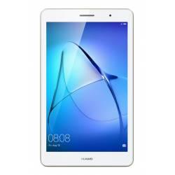 "Планшет Huawei MediaPad T3 8"" (KOB-L09) 2Gb/SSD16Gb/BT/LTE/WiFi/ Gold"