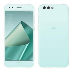 Смартфон Asus ZenFone 4 (ZE554KL-1N010WW) DualSim Green+bumper