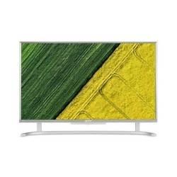 "ПК-моноблок Acer Aspire C22-720 21.5""FHD/intel Cel-J3060/4/500/HD400/EOS"