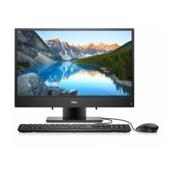 "Персональний компютер-моноблок Dell Inspiron 3277 21.5"" FHD NT Intel i3-7130U/4/1Tb/HD/KM/Lin"