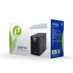 ДБЖ (UPS) EnerGenie EG-UPS-PS2000-01
