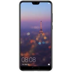 Смартфон HUAWEI P20 Pro 6/128GB (black)