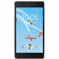 Планшет LENOVO TAB 7 Essential LTE 16Gb Black (ZA330075UA)