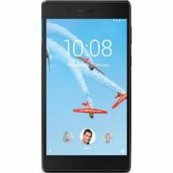 Планшет LENOVO TAB 7 LTE 16Gb Black (ZA380023UA)