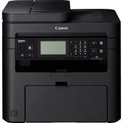 Canon i-SENSYS MF237w c Wi-Fi (бандл з 2 картріджами)