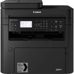 Canon i-SENSYS MF264dw з Wi-Fi