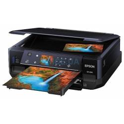 БФП Epson Expression Premium XP-600 з WI-FI ~
