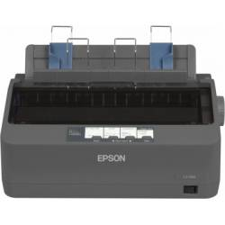 Принтер EPSON LX350